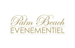 logo-_0009_Palm Beach Evenementiel