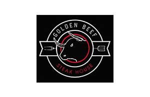 logo-_0011_Golden Beef