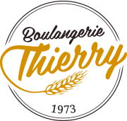 Boulangerie Thierry